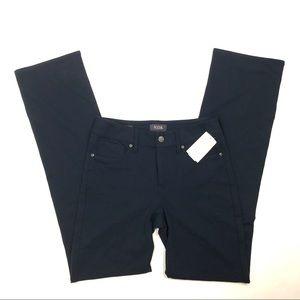 NYDJ Women's Dress Pants Slacks
